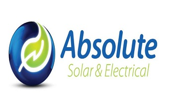 Absolute Solar and Electrical