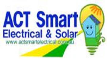 ACT Smart Electrical and Solar