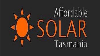 Affordable Solar Tasmania
