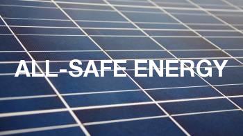 All-Safe Energy