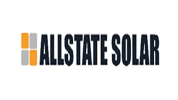 Allstate Solar