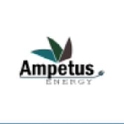 Ampetus Energy
