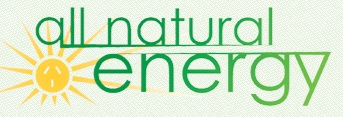 All Natural Energy