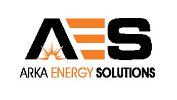 Arka Energy
