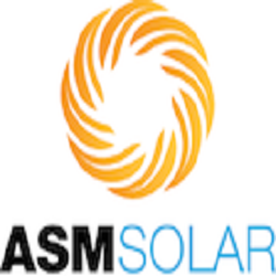 ASM Solar and Electrical