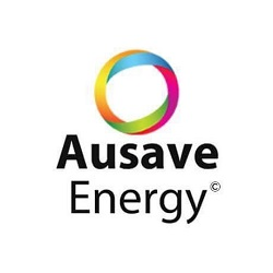 Ausave Energy Reviews 43 663 Solar Installer Reviews