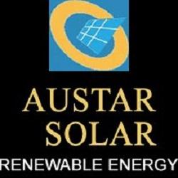 Ausstar Solar