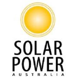 Australian Solar Power