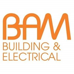 BAM Building and Electrical