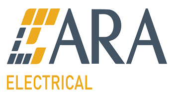 ARA Electrical Engineering Services Pty Limited