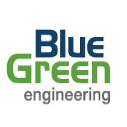 Blue Green Engineering