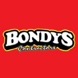 Bondys Electrical Contractors