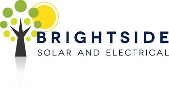Brightside Solar and Electrical