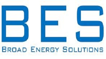 Broad Energy Solutions