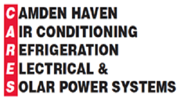 Camden Haven Air Conditioning Refrigeration and Electrical