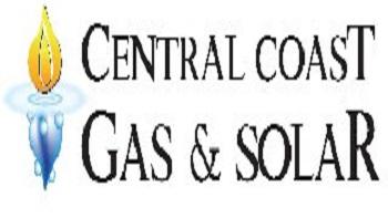 Central Coast Gas and Solar