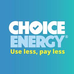 Choice Energy