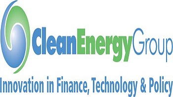 Clean Energy Group