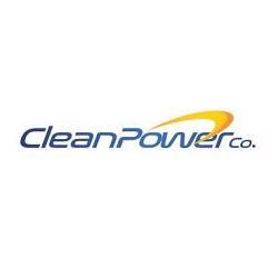 Clean Power Co