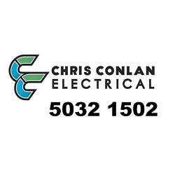 Conlan Electrical
