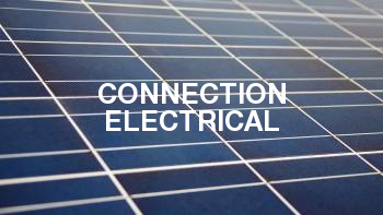 Connection Electrical