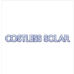 CostLess Solar