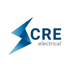 CRE Electrical and Data