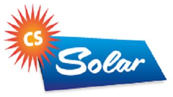 CS Solar