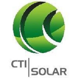 CTI Solar and Electrical