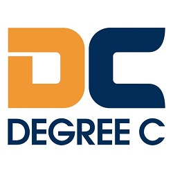 Degree C