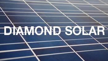 Diamond Solar