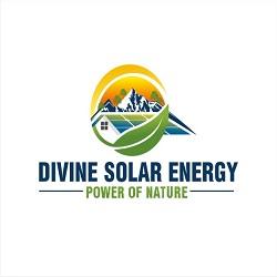 Divine Solar