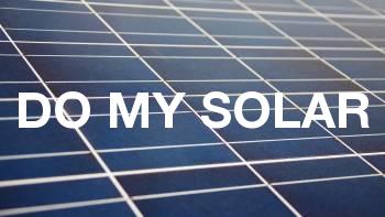 Do My Solar