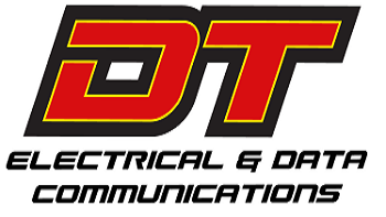 DT Electrical and Data Communications Pty Ltd
