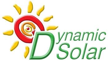 Dynamic Solar