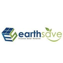 Earthsave