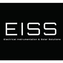 EISS Pty Ltd