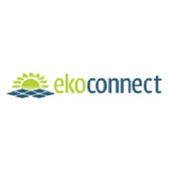 Eko Connect
