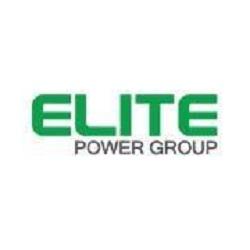 Elite Power Group