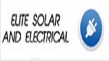 Elite Solar and Electrical