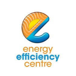 Energy Efficiency Centre