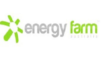 Energy Farm Australia