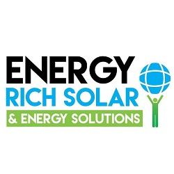 Energy Rich PL