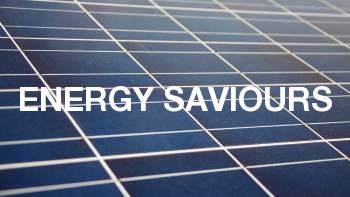 Energy Saviours