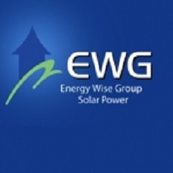 Energy Wise Group