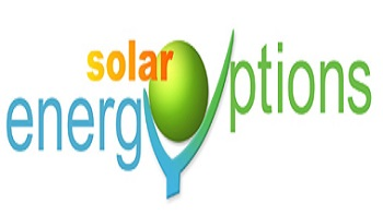 EnergyOptions
