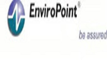Enviropoint