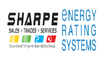 ERS Energy Rating Systems