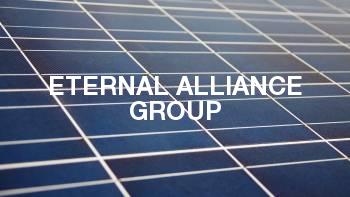 Eternal Alliance Group
