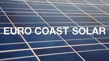 Euro Coast Solar